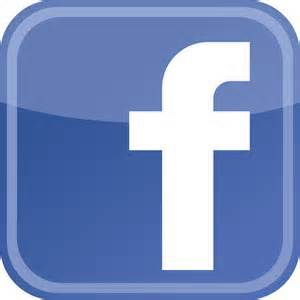 Fackbook logo with link to FIP CDD Facebook page